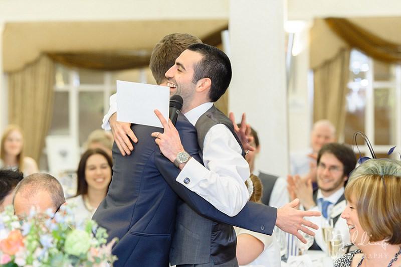 Mere Court Hotel Wedding Photographer