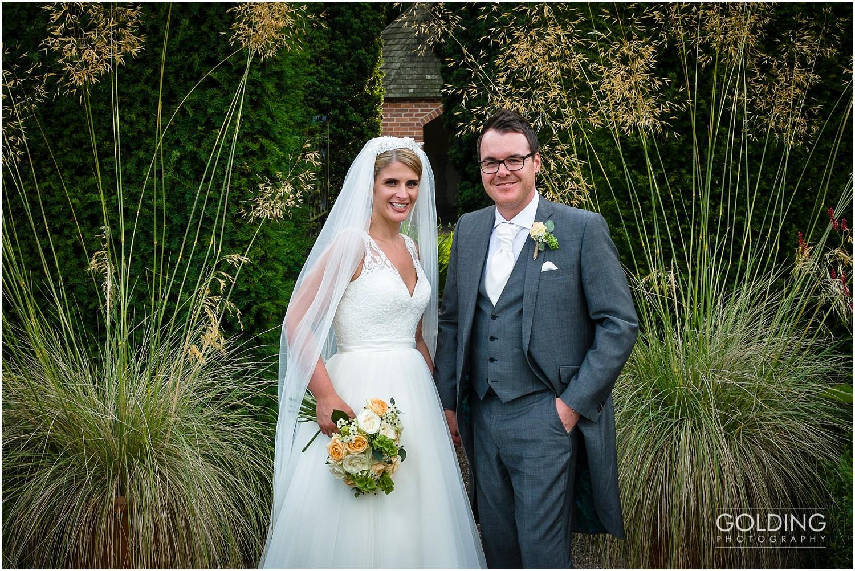 Caroline and Phil – Abbeywood Estate Wedding