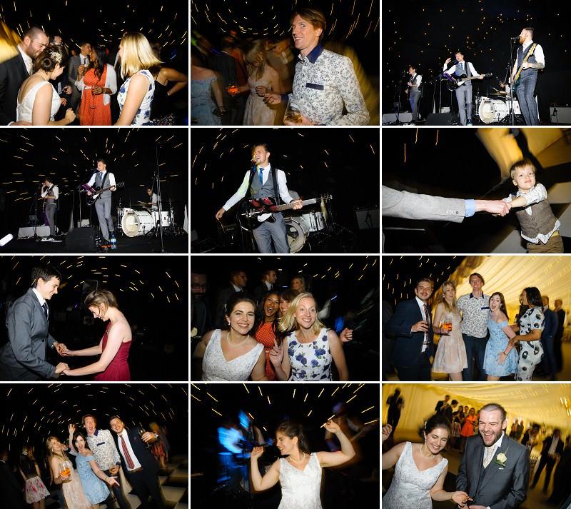 nunsmere_hall_wedding_marianne_greg