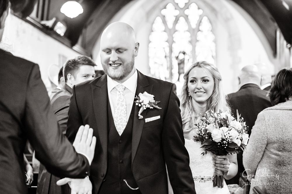 UK_wedding_photography