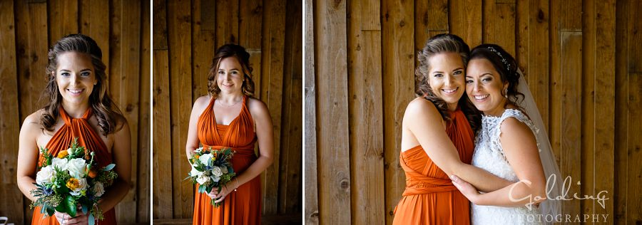 Owen House Barn Wedding Photography
