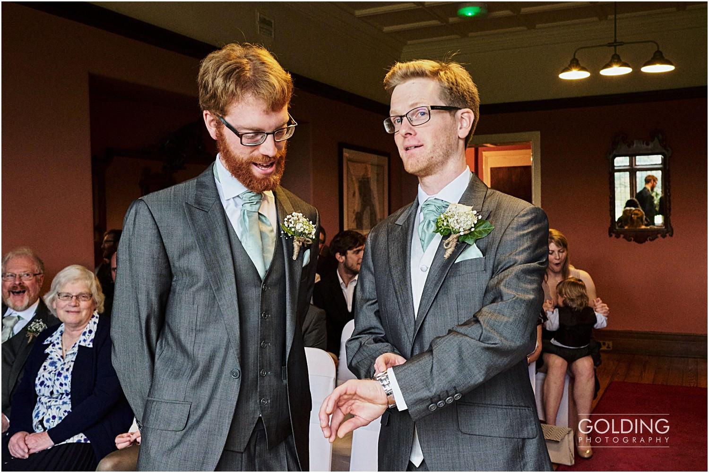 David-Shona-Caer-Rhun-Winter-Wedding