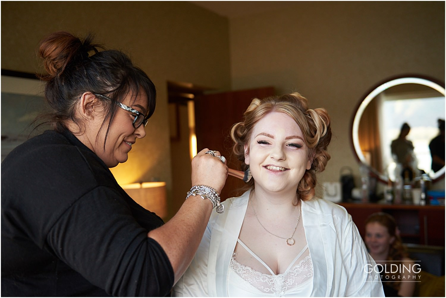 The-Quay-Hotel-and-Spa-wedding-photos-Eve-and-Aidan