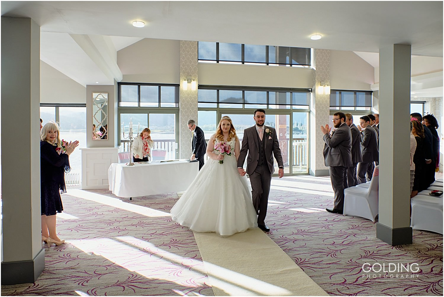 The-Quay-Hotel-and-Spa-wedding-photography-Eve-and-Aidan