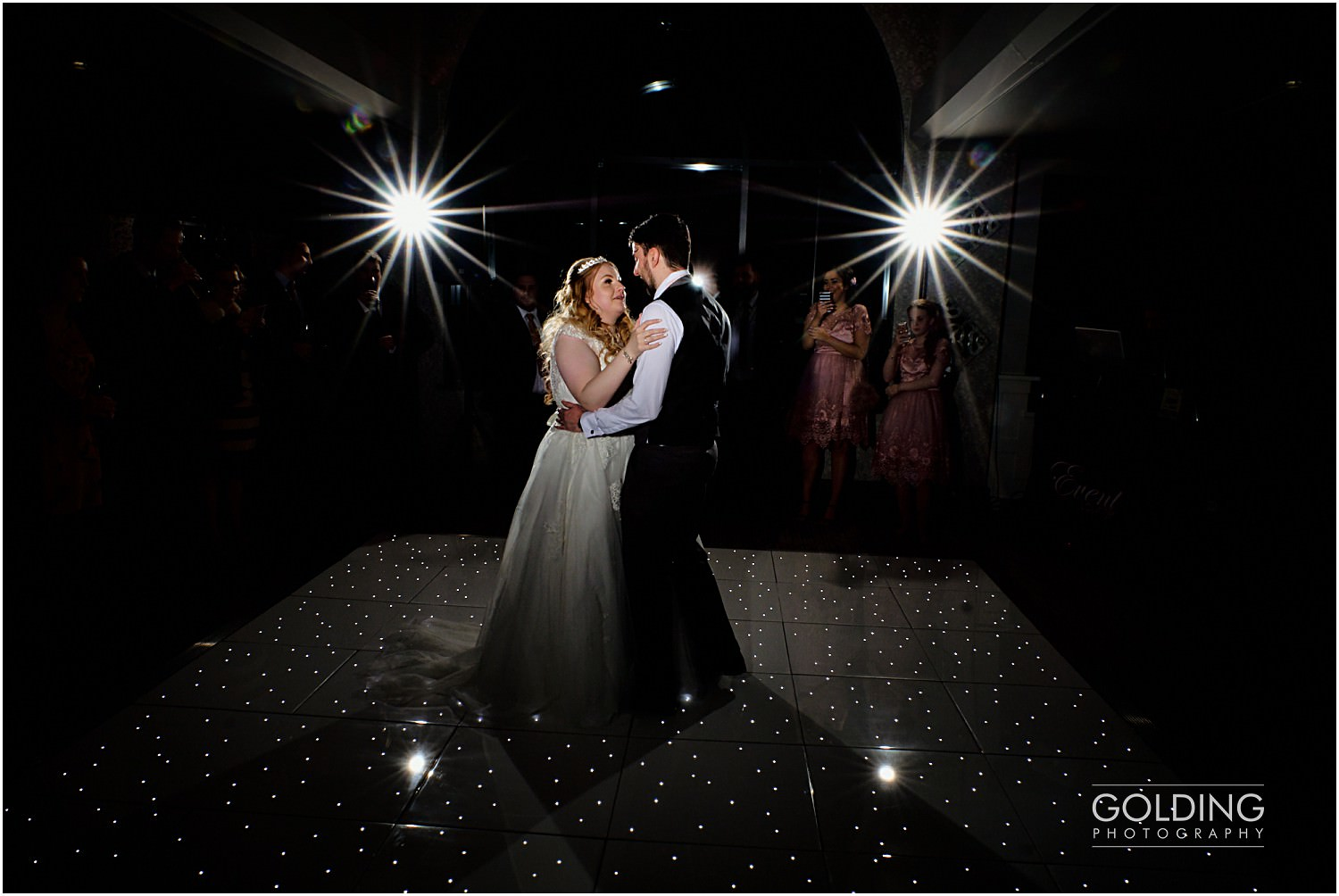 The Quay Hotel Deganwy wedding photography-Eve-and-Aidan