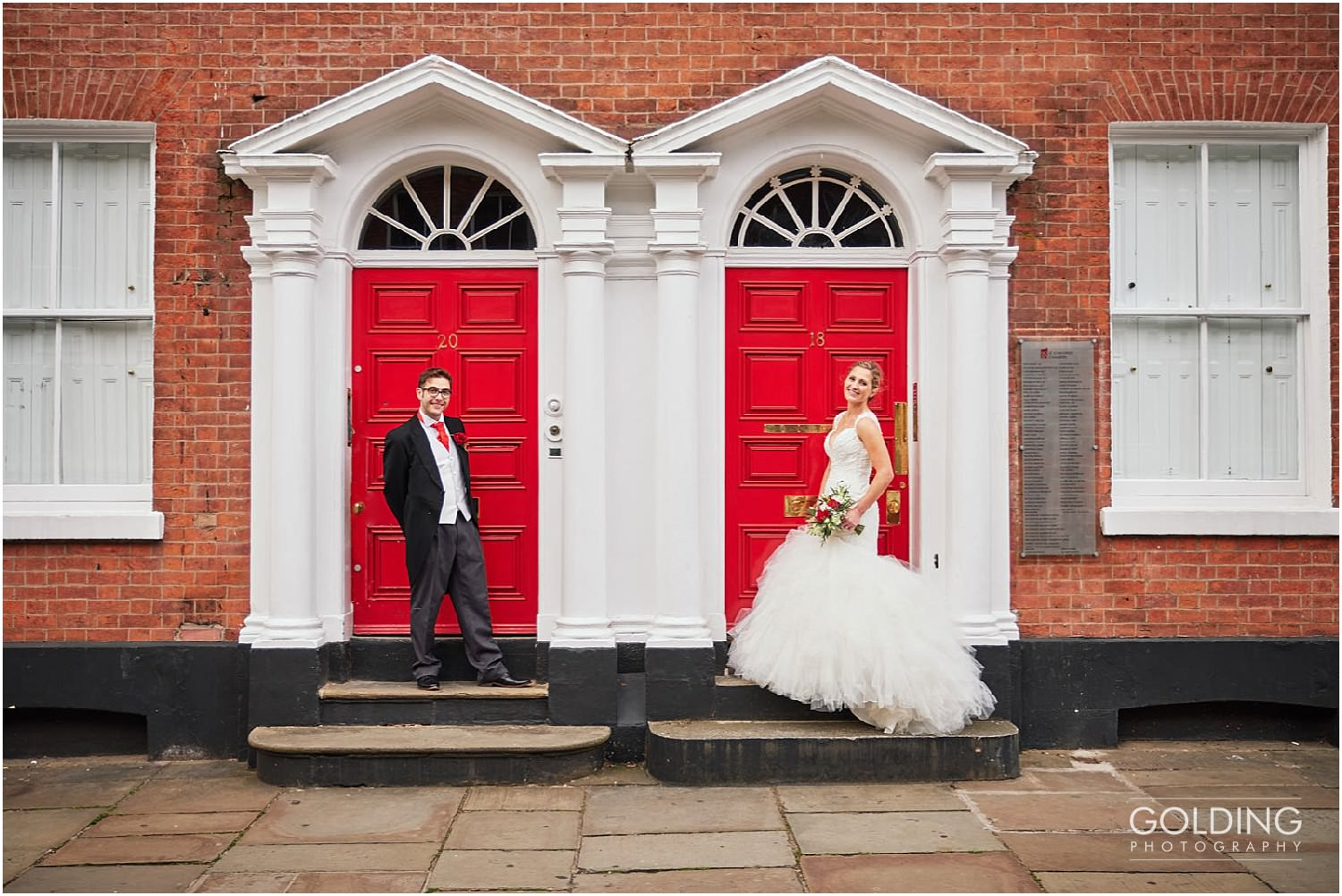 great-john-street-wedding-photography
